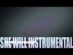 She Will (Official Instrumental) One of My Favorite Dramatic Beats