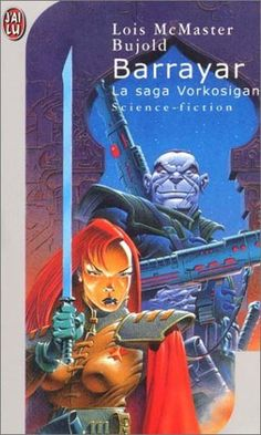 La Saga Vorkosigan : Barrayar de Lois McMaster Bujold, http://www.amazon.fr/dp/2290313157/ref=cm_sw_r_pi_dp_IXb8qb1H6PPQ8