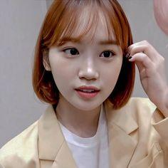 Kpop Girl Groups, Kpop Girls, Hoseok, Stephanie Laurens, Current Mood Meme, Fake Girls, Lit Outfits, Japanese Girl Group, Kim Min