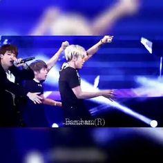 #BTS #EXO #got7 #shinee  #vixx #monstax #nct #bigbang #ikon #redvelvet #blackpink #twice #fx #hyuna #seventeen #blokb #btob #aoa #gfriend #girlsday #kara #missa #sistar #psy #kpop #dorama #exid #korea #follow4follow #kdrama