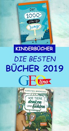 Wir verraten, welche Bücher ihr 2019 unbedingt gelesen haben solltet! #tipps #lesen #buchtipps #kinderbuch #bücherwurm #leseratte #lesetipps Inspirational Books, Quotes About Strength, Books To Read, Make It Yourself, Reading, Blog, Kids, Babys, Iphone