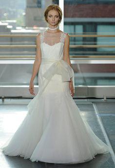 Rivini Spring 2014 Wedding Dresses