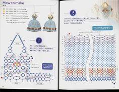 Beads Dress Couture.. Обсуждение на LiveInternet - Российский Сервис Онлайн-Дневников