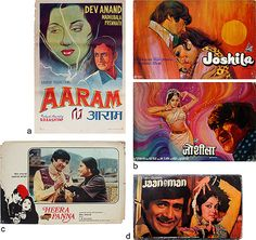 Dev Anand Collection @   StoryLTD
