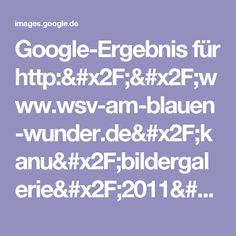 Google-Ergebnis für http://www.wsv-am-blauen-wunder.de/kanu/bildergalerie/2011/Kanuschuelerspiele/Der%20Krebsgang%20gehoert%20zum%20Geschicklichkeitsparcour.JPG