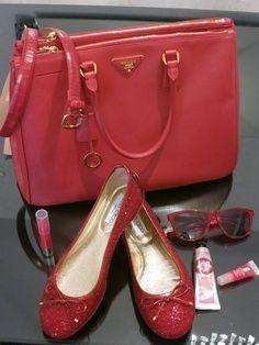 how to spot a fake prada handbag - Prada Saffiano Bag on Pinterest | Prada Handbags, Prada Purses and ...