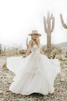 This collection of bohemian wedding dresses features boho dresses perfect for an effortless look. Shop BHLDN's hippie-inspired, bohemian wedding looks now! How To Dress For A Wedding, Wedding Dress Trends, Bohemian Wedding Dresses, Dream Wedding Dresses, Wedding Attire, Wedding Dress Country, Wedding Shoes, Wedding Ideas, Spring Wedding Dresses