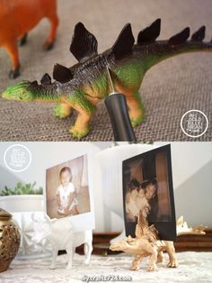 Ingenious motif for DIY photos # photos - Geburtstagsdekorationen - cupcakepictures Dinosaur Birthday Party, 3rd Birthday Parties, Birthday Cupcakes, 2nd Birthday, Dinosaur Photo, Dinosaur Dinosaur, Dinosaur Design, Dinosaur Kids Room, Birthday Party Decorations Diy