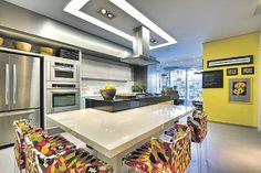 ceramica-portobello-cozinha-concretyssima-acoinox
