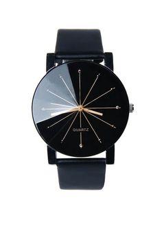 Modei | 3 Relógios por R$139,90
