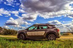 Citroën járművek a modern vállalkozások számára