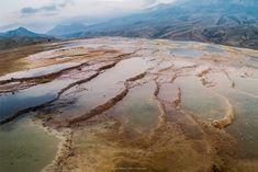 Badab Soort / 500px Another Earth, Profile, Mountains, Water, Travel, Outdoor, User Profile, Gripe Water, Outdoors