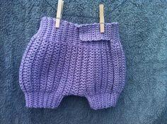 #blebuks#pige#diaper#girl#shorts#