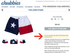 30 Things Only Texans Can Understand