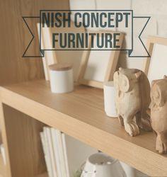 Mobilya imalat üzerine herşey  #furniture #design #homedecor