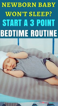 Don't lose sleep over a newborn baby. Help your newborn baby get into a bedtime routine so you can get more sleep and allow your postpartum body to heal. Toddler Sleep, Baby Sleep, Pregnancy First Trimester, Pregnancy Tips, Cute Baby Names, Baby Schedule, Get Baby, Bedtime Routine, Baby Hacks