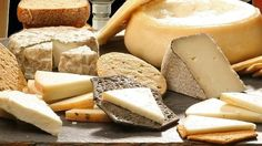 Cómo conservar el queso Queso, Dairy, Cheese, Food, Primitive Kitchen, Essen, Yemek, Meals