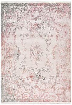 Itri Pembe Best Carpet, Miniature Furniture, Photo Shoots, Bed Sheets, Carpets, Vintage World Maps, Flooring, Design, Home Decor