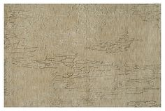 Is this a good rug color for den