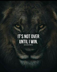 Inspirational Quotes are best served up in picture form. Here we have 200 of the most epic success quotes, wealth quotes, success habits and quotes about success, so you can be inspired. Inspiration Entrepreneur, Entrepreneur Quotes, Business Entrepreneur, Positive Quotes, Motivational Quotes, Inspirational Quotes, Hustle Quotes, Badass Quotes, Best Quotes