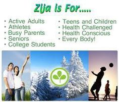 total nutrition for your family and pets. All organic whole food supplement that supplies more than your daily diet can provide! absorbed in body within 20 min. Join Zija nutrition to have increased energy lose weight and be healthy from the inside out! Swimming Benefits, Thyroid Health, National Institutes Of Health, Lose 20 Lbs, Health Challenge, Isagenix, How To Increase Energy, College Students, Natural Health