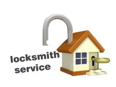 Locksmith Barrington IL has wide range of services in reliable rates to maintain your budget. We, Locksmith Barrington IL are dedicated to providing our customers with fast and friendly emergency service. Choose a lock and ask our professional Locksmiths to install.