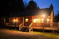 4 bedrooms 2 1/2 baths, pool table, wi fi, wood-burning fireplace, located near Blue Ridge GA @ www.mtngetawaycabins.com