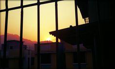 Yogi Macho's Photography (Sunset) #yogimacho #yogimanchekar #yogi'sphotography #photography #yogiphotography #sunset #badlapur