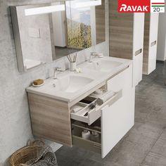 Rave, Vanity, Bathroom, Quartos, Luxury, Raves, Dressing Tables, Washroom, Powder Room