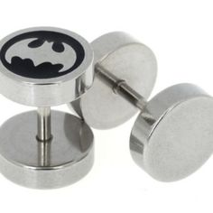 Hundreds of Batman Clothes and Accessories with FREE Shipping.  #batman #darkknight #arkham #spiderman #dccomics #hero #marvel