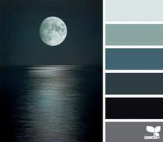 night tones Color Palette by Design Seeds Colour Pallette, Color Palate, Colour Schemes, Color Combos, Color Patterns, Black Color Palette, Black Color Combination, Design Seeds, Colour Board