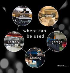 Buy 2018 Black HD Mini Spy Hidden Camera Security Camcorder DVR Night Vision Motion Detection Support at Wish - Shopping Made Fun Small Camera, Mini Camera, Hidden Camera, Kinds Of Camera, Full Hd 1080p, Voice Recorder, Mac Os, Camcorder