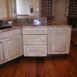 cladding Best-Pictures-of-Distressed-Kitchen-Cabinets-and-Steps-to-Install-with-wooden-floor-150x150.jpg (150×150)