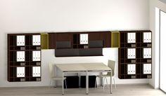 Design your own furniture. Student Room, Design Your Own, Corner Desk, Conference Room, Table, Furniture, Home Decor, Corner Table, Decoration Home