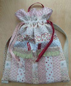 290 Best Sewing Patterns images   Handarbeit, Sewing patterns, Cast ... 09a8c06c1c