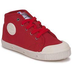 Ψηλά Sneakers Springcourt BE1 CLASSIC - http://athlitika-papoutsia.gr/psila-sneakers-springcourt-be1-classic-6/