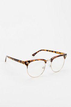 my future specs