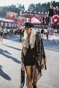 LOOKBOOK - Constantly K - Street Style & Fashion Blog