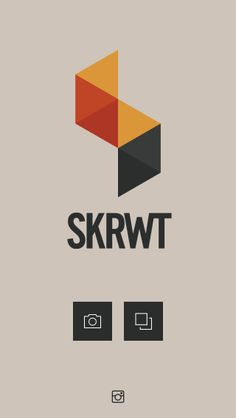 iClarified - Apple News - SKRWT is a Keystone and Lens-Correction App for iPhone Photographers [Video]