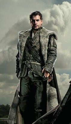Tobias Baratheon [WIP] Bfb42daf581439177085d72e53b64e19