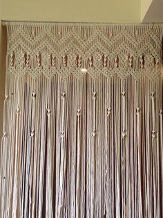 macramè curtains - Risultati di 22find.com Yahoo Italia Search