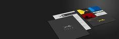 Arculati design tervezés. Minden amire cégének, vállalkozásának szüksége van.