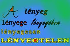 Hungarian mondás, mert hahaha, ez KELL. Meme, mém Calm, Memes, Meme