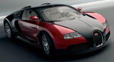 Bugatti Veyron http://insureturbo.com/quote - free car insurance quote online #car #cars #insurance #carinsurace