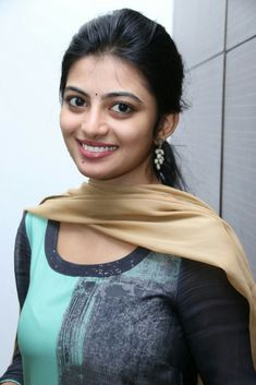 Anandi South Indian Actress SOUTH INDIAN ACTRESS   IN.PINTEREST.COM WALLPAPER #EDUCRATSWEB
