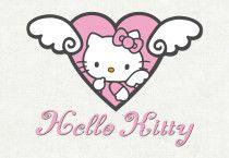 Hello Kitty Wallpaper Best Windows HD