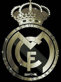 Ronaldo Real Madrid, Real Madrid Team, Real Madrid Football Club, Real Madrid Soccer, Real Madrid Cake, Cr7 Messi, Cristiano Ronaldo Juventus, Ronaldo Football, Messi And Ronaldo