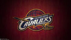 BBVA Compass nuevo patrocinador de Cleveland Cavaliers