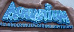 kemah+aquarium | Kemah Aquarium