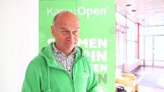 Kasvu Open 2016 finalisti: KleenU